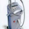 Thumbnail image for Syneron eLight Laser Machine