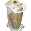 Thumbnail image for Syneron Galaxy Laser Machine
