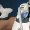 Thumbnail image for Syneron VelaSmooth Laser Machine