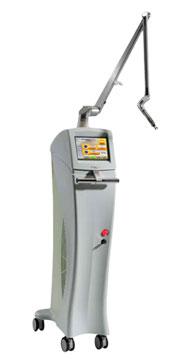 alma machine