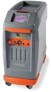 Buy Cynosure Smartlipo Triplex Aesthetic Laser Machine