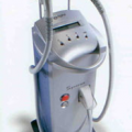 Thumbnail image for Syneron eLight Laser Machine