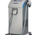 Thumbnail image for Alma Soprano Laser Machine