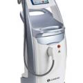 Thumbnail image for Lumenis Aluma Machine