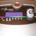 Thumbnail image for Cynosure Apogee Laser Machine