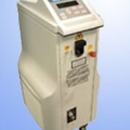 Thumbnail image for CoolTouch CoolLipo Laser Machine