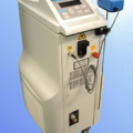 Thumbnail image for CoolTouch CTEV Laser Machine