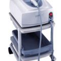 Thumbnail image for Lumenis LightSheer Laser Machine