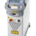 Thumbnail image for Cynosure Smartlipo Laser Machine