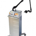 Thumbnail image for Cynosure SmartSkin Laser Machine