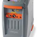Thumbnail image for Cynosure Smartlipo Triplex Laser Machine