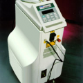Thumbnail image for CoolTouch VARIA Laser Machine