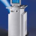 Thumbnail image for Lumenis VersaPulse PowerSuite Laser Machine