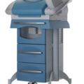 Thumbnail image for Palomar SlimLipo Laser Machine