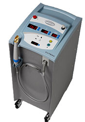 Post image for Cutera CoolGlide Laser Machine