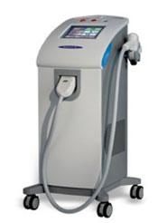 Post image for Alma Soprano Laser Machine