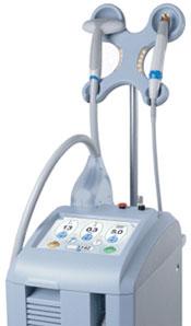 Post image for Cutera Xeo Laser Machine
