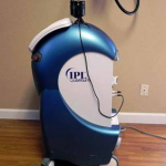 Post image for Lumenis IPL Quantum Laser Machine