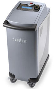 Post image for Cynsoure Accolade Laser Machine