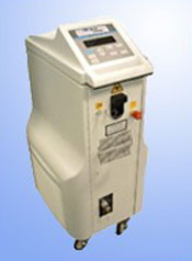 Post image for CoolTouch CoolLipo Laser Machine