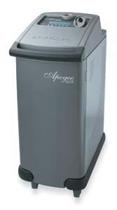Post image for Cynosure Elite Laser Machine