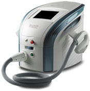 Post image for Lumenis M22 Laser Machine