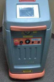 Post image for Cynosure SmartLipo MPX Laser Machine
