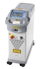 Post image for Cynosure Smartlipo Laser Machine