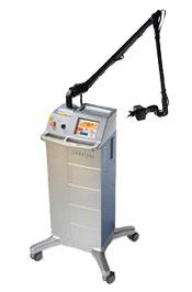 Post image for Cynosure SmartSkin Laser Machine