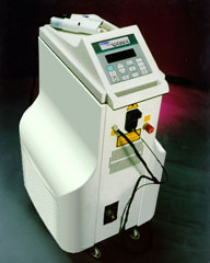 Post image for CoolTouch VARIA Laser Machine