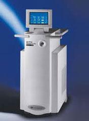 Post image for Lumenis VersaPulse PowerSuite Laser Machine